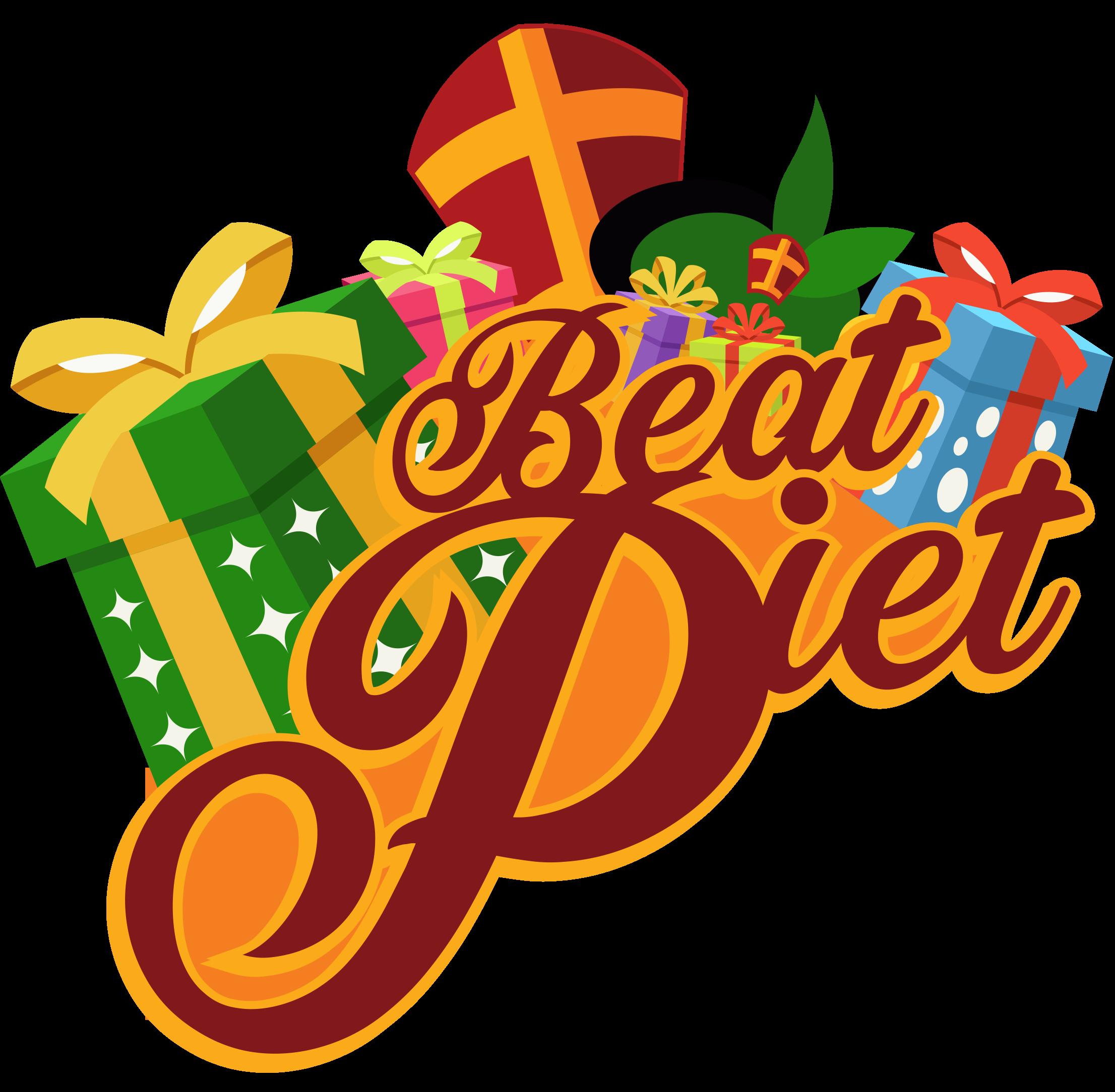 De Beat Piet